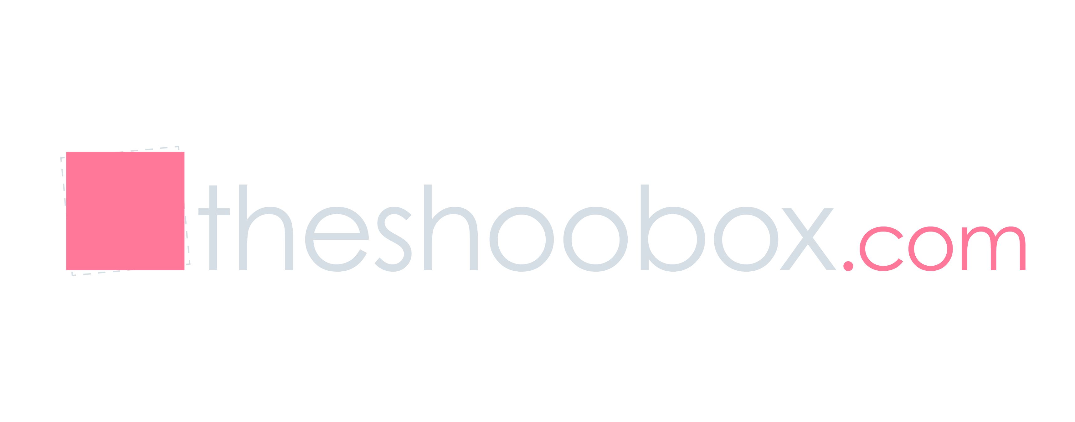 The Shoo Box
